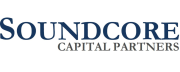 Soundcore Capital Partners logo