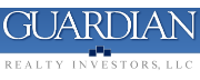 Guardian Realty Investors logo