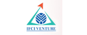 IFCI Venture Capital Funds, Ltd. logo