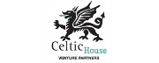 Celtic House Venture Partners logo