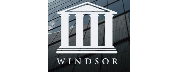Windsor Private Capital logo
