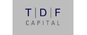 TDF Capital logo
