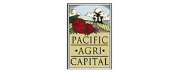 Pacific Agriculture Fund logo