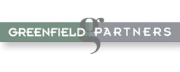 Greenfield Partners logo