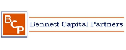 Bennett Capital Partners logo