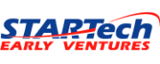 STARTech  Early Ventures logo