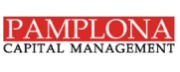 Pamplona Capital Management - Credit Products logo
