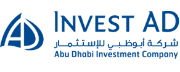 Invest AD Private Equity Partners logo
