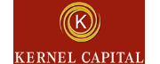 Kernel Capital Partners logo