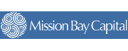 Mission Bay Capital logo