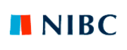 NIBC Capital Partners logo