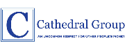 Cathedral Group logo