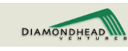 Diamondhead Ventures logo