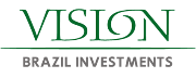 Vision Brazil Investments - Agriculture logo
