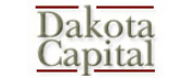 Dakota Capital Partners LLC logo