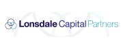 Lonsdale Capital Partners logo