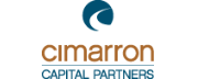 Cimarron Capital Partners, LLC logo