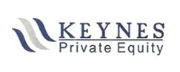 Keynes Real Estate logo