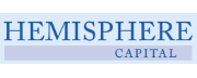 Hemisphere Capital logo