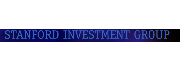 Stanford Investment Group logo