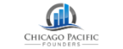 Chicago Pacific Founders logo