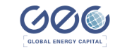 Global Energy Capital logo