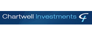 Chartwell Investments logo