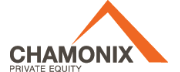 Chamonix Private Equity logo