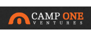 Camp One Ventures logo