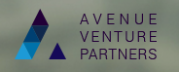 Avenue Venture Partners Investment Adviser logo