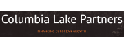 Columbia Lake Partners logo