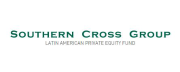 Southern Cross Group logo