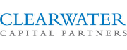 Clearwater Capital Partners logo