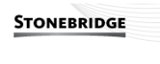 Stonebridge Capital Inc. logo