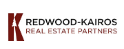 Redwood-Kairos Real Estate Partners logo
