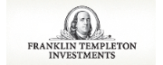 Templeton Private Equity Partners logo