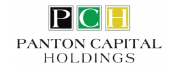 Panton Capital Holdings logo
