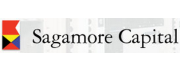 Sagamore Capital logo