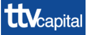 TTV Capital logo