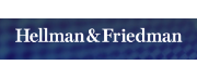 Hellman & Friedman Capital Partners logo