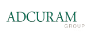 Adcuram Group logo