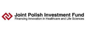 Joint Polish Investment Fund Management logo