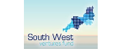 South West Ventures Fund logo