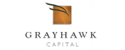 Grayhawk Capital logo