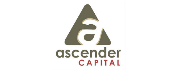 Ascender Capital logo