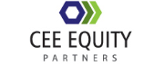 CEE Equity Partners logo