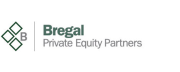 Bregal Private Equity Partners logo
