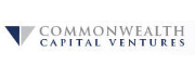 Commonwealth Capital Ventures logo