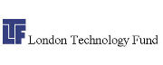 London Technology Fund logo