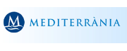 Mediterrània Capital Partners logo